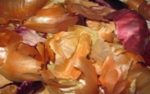 kak-hranit-sveklu-i-morkov-zimoj-v-domashnih-usloviyah foto12253352